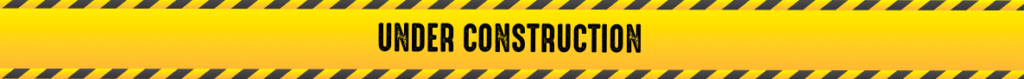 Under Construction 11